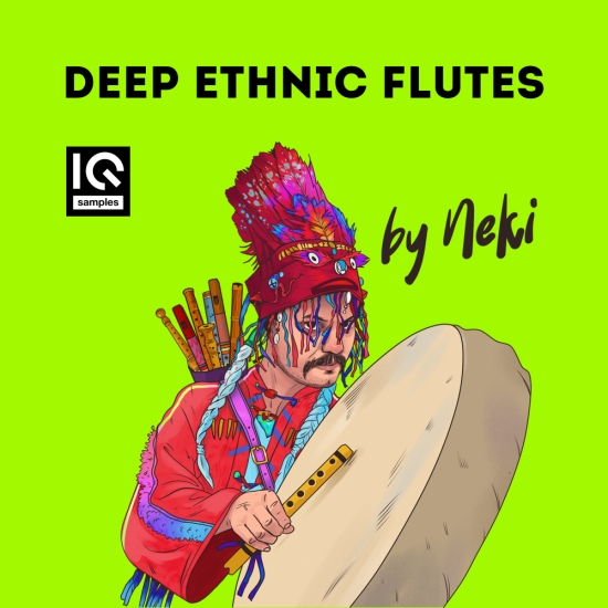 iq_samples__deep_ethnic_flutes_by_neki_cover_1000x1000