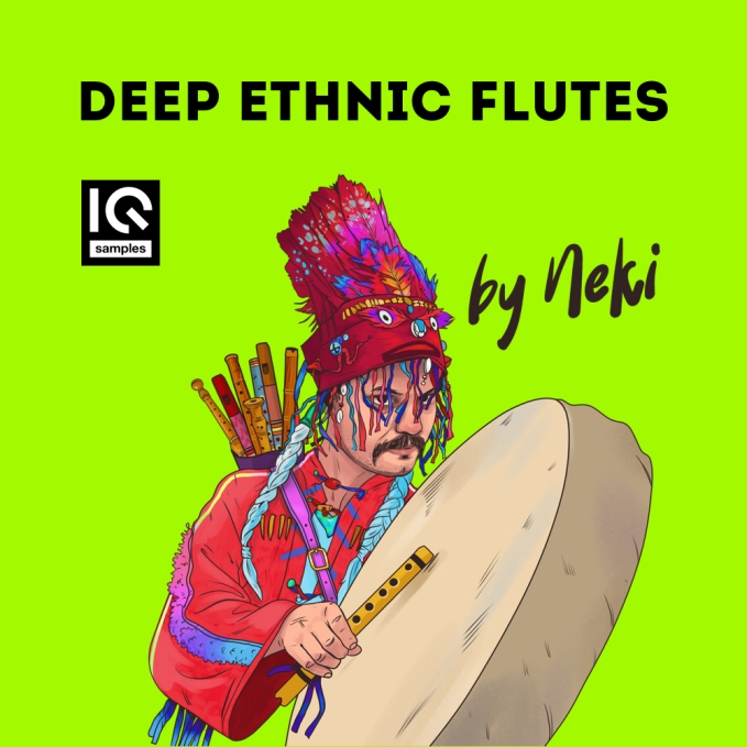 iq_samples__deep_ethnic_flutes_by_neki_cover_1000x1000