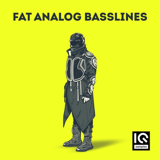 IQ_Samples_-_Fat_Analog_Basslines_-_Cover_-_1000x1000