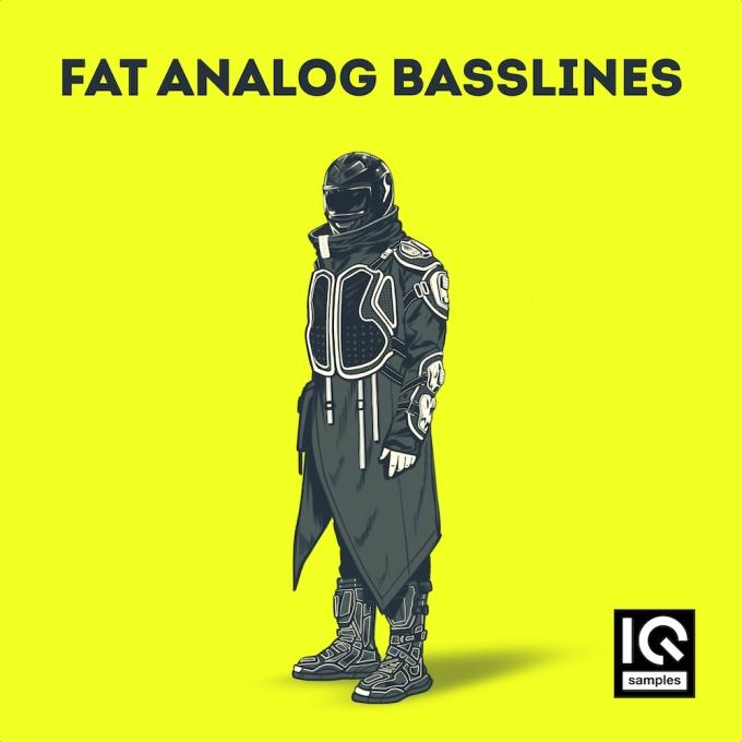 IQ_Samples_-_Fat_Analog_Basslines_-_Cover_-_1000x1000